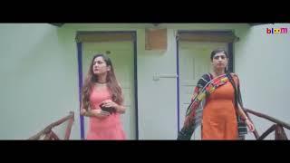 Photocopy krake rakh lo song (new punjabi song status)