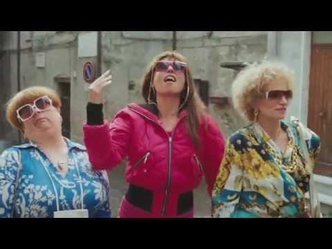 Kath & Kimderella (2012)  Official International Trailer
