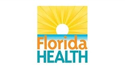 Welcome to the Florida Department of Health's YouTube Channel