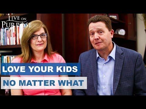 Produce a Discipline Toolbox Full Of Helpful Parenting Strategies