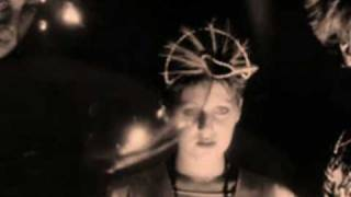 Cocteau Twins - Know Who You Are At Every Age