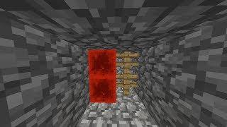 Trucos Minecraft: Rayos-X sin mods V2.