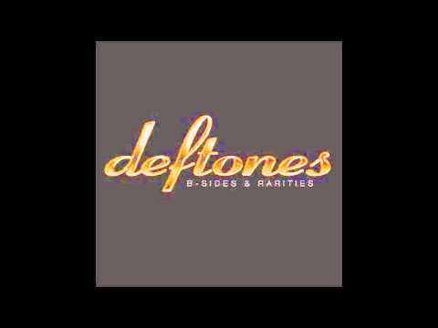 Deftones - Digital Bath (acoustic) mp3