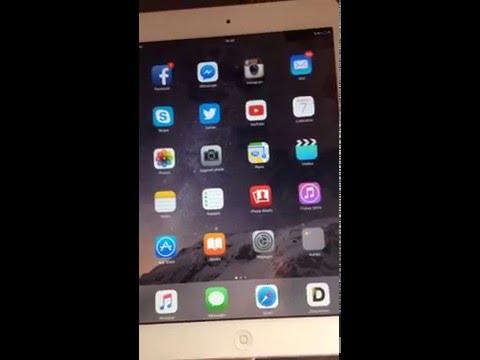 Comment télécharger un film sur iPad iPhone gratuites