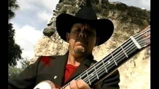 Sentimiento De Dolor - Pepe Tovar Y Los Chacales