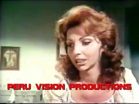 """""""NINO, LAS COSAS SIMPLES DE LA VIDA (1971) PARTE 2"""