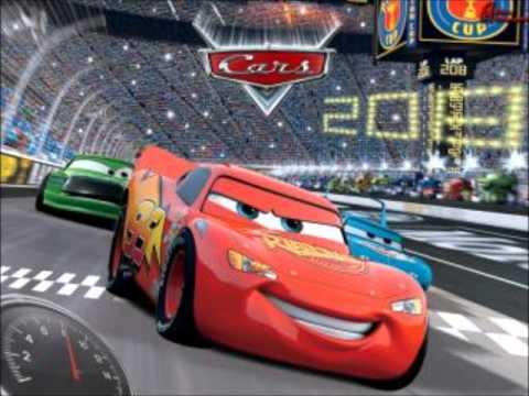 Eventos infantiles coatzacoalcos show de youtube - Image cars disney ...