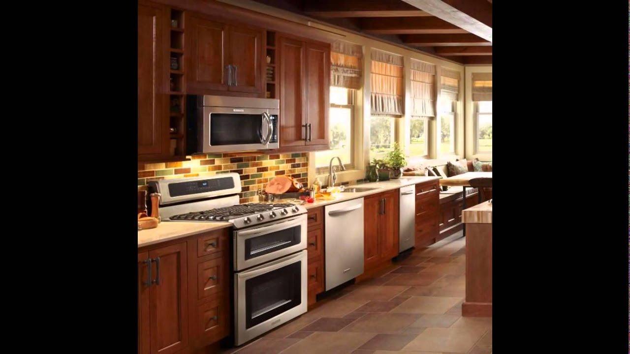 Gallery 20 Small Kitchen Design Ideas Galley Kitchen Design Ideas Photos Youtube