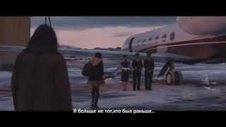 Росомаха Бессмертный   русский трейлер 2013