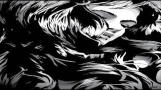 Christos Fourkis feat. Lady Danny - Black Rose (Ali Inzel Remix)