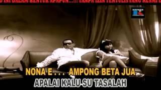 Maluku / Beta Seng Sangka / Handry Noya