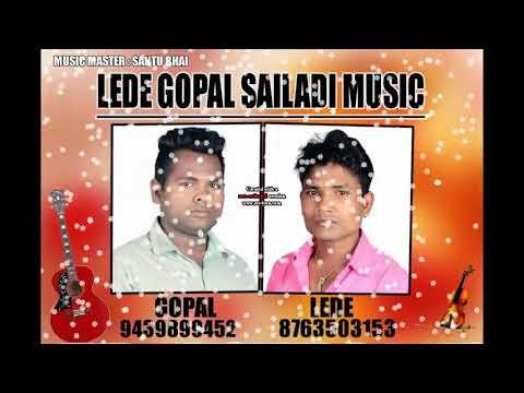Asti 2 ....koraputia new sailodi song....lede gopal