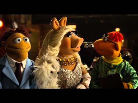 muppets-most-wanted,-trailer-2,-230-textless-h264-1080p