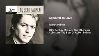 Video Addicted To Love download MP3, 3GP, MP4, WEBM, AVI, FLV Juli 2017