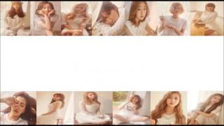 [3.26 MB] Cosmic Girls (WJSN) - Would You Kiss Me Lyrics (우주키스미) (ENG+ROM+HAN)