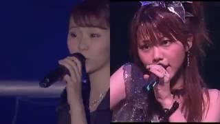 高木さんといえば、宮崎県大好きアイドルですが、宮崎県大好きの尾形さ...