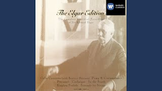In the South (Alassio) - Concert Overture Op. 50 (1993 Remastered Version) : Grandioso (fig. 20) -