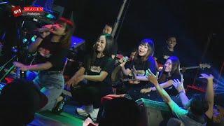 Download Sewates Kerjo - Om. ARSEKA MUSIC Live Di Vila Hanif Sekipan, Tawangmangu, KRA