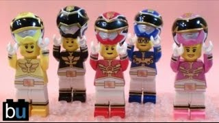 Video LEGO Power Rangers and Sports Theme Coming 2017 download MP3, 3GP, MP4, WEBM, AVI, FLV Agustus 2018