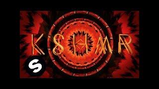 KSHMR & ZAXX - Deeper (Free Download)