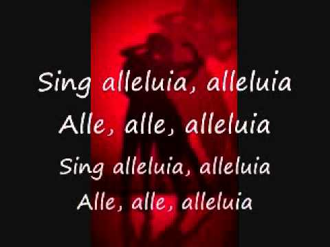 Cantar Soprano