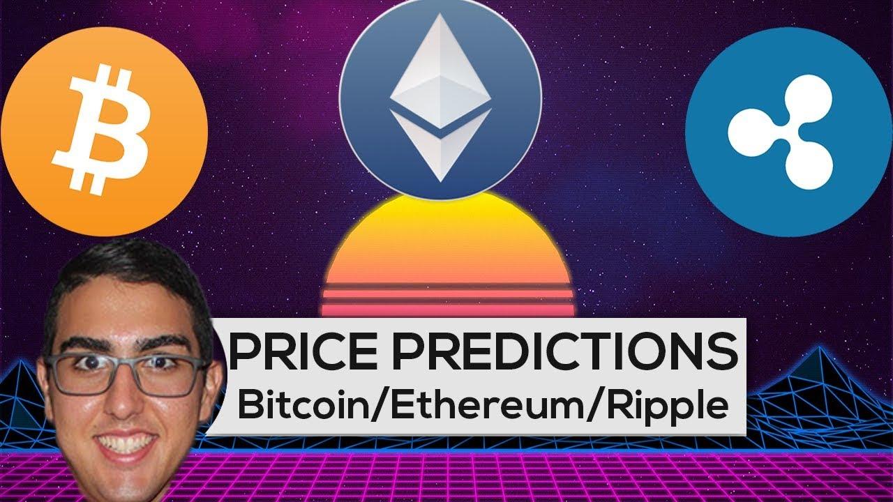 Ethereum bitcoin 2014 1040