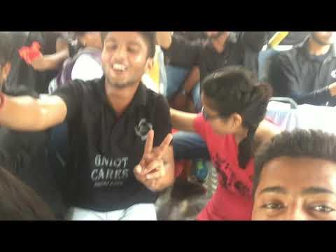 Sonu Hamra Par Bharosa Kahe Naikhe...full Funny Video
