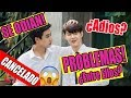 [Official] บังเอิญรัก Love by chance  EP.7 [2/4] - YouTube