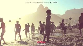 Seu Jorge - Everybody Loves The Sunshine