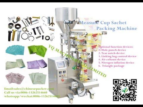 automatic-vffs-granular-packaging-machine-for-granule-grain-vertical-form-fill-seal-machines