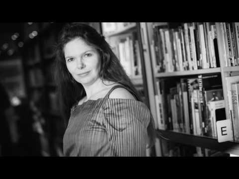 MJAF | Portrait in Jazz, TSF Jazz, Stéphanie-Aloysia Moretti