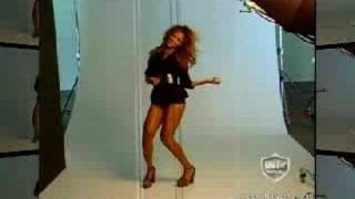 Beyonce-should have (now i know)