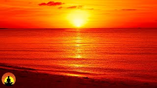 deep Sleep Meditation Music, Relaxation Sleep Music, Music for Sleeping, Peaceful Sleep Music - #104
