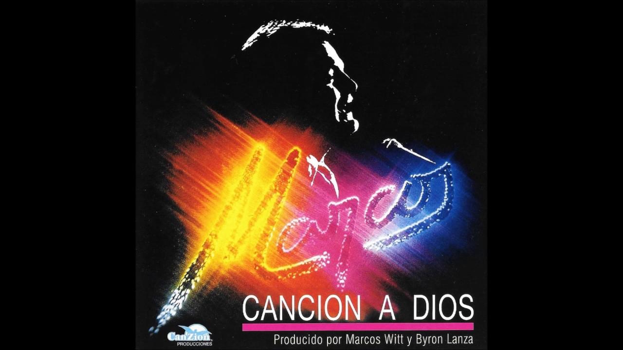 Marcos Witt Canción a Dios Full Disc HD - YouTube