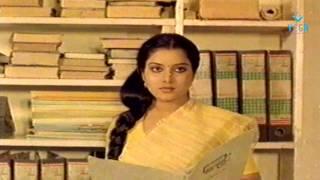 Raaga Leela Full Movie Part - 1/11