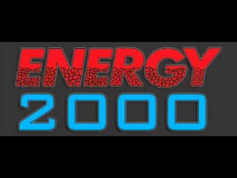Energy mix 2000 vol 2