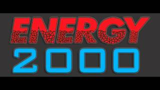 Energy mix 2000 vol 2