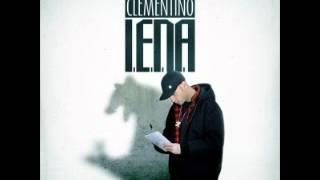 Funk e therivati - Clementino [CON TESTO]