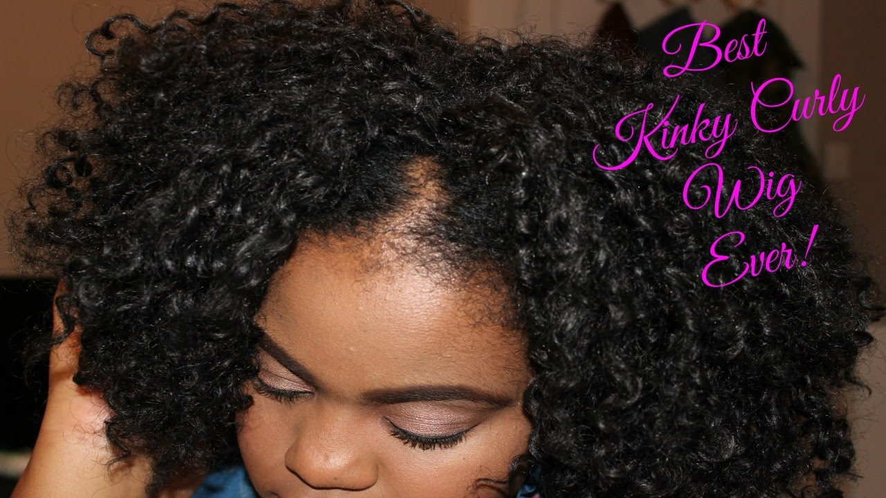 how to keep synthetic hair from frizzing