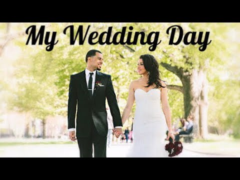 All About My Wedding | Vows To Our Son | Marriage and Family| #weddingday