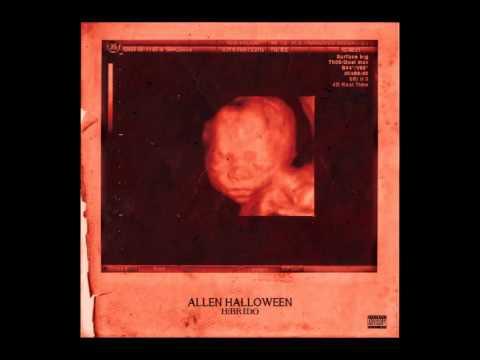 Get Allen Halloween - Livre-arbítrio Screenshots