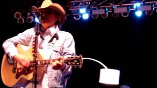 Dwight Yoakam, Under Your Spell Again, Waco TX