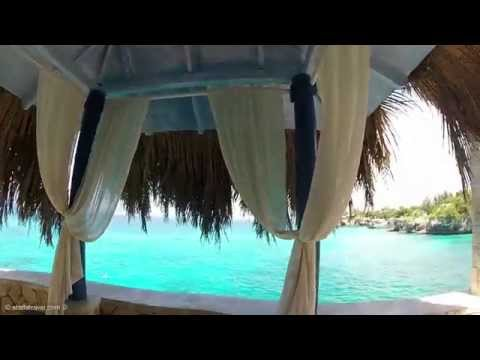 Caves All-Inclusive Resort - Blue Hole & Spa Tour