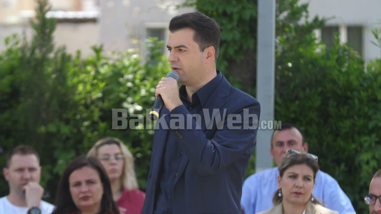 Basha nga Elbasani citon prokurorin italian: Shteti dhe mafia kanë zgjedhur të merren vesh bashkë
