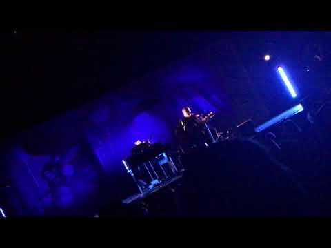 Spaceboy (The Smashing Pumpkins song) - William Patrick Corgan (WPC) mp3