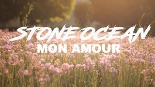 Скачать StoneOcean Mon Amour ADVENTURE STORY