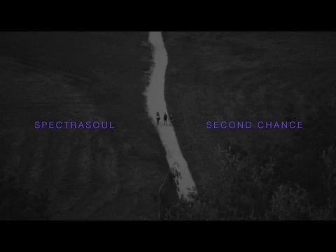 SpectraSoul - Second Chance (Official Video)
