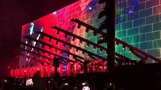 Roger Waters - Another Brick In The Wall (Live @ Circo Massimo - Roma 14/07/2018)