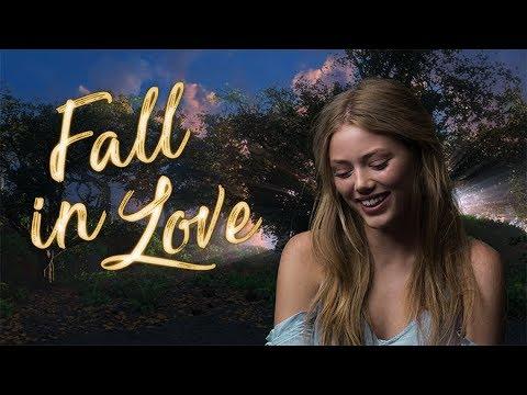 Fall in Love Trailer
