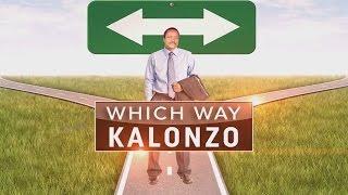 Game Plan 2017: Which way Kalonzo